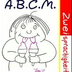 cropped-lelogo_abcm-zweisprachigkeit-1.jpg