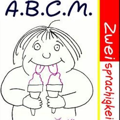 Ecoles bilingues Mulhouse et Lutterbach ABCM Zweisprachigkeit