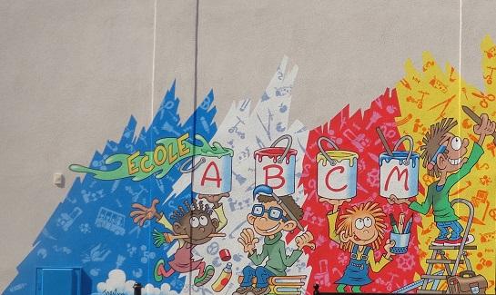 fresque abcm mulhouse dornach