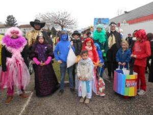 carnaval lutterbach 2