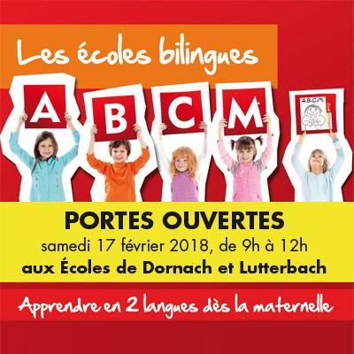 PO_ABCM_2018