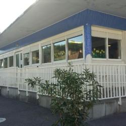 Ecole maternelle ABCM de Lutterbach - rue des chevreuils
